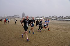 DSC04592 (ZANDVOORTfoto.nl) Tags: runnersworld circuitrun 2018 zandvoort aan zee beach beachlife run runner running hardlopen rennen netherlands nederlan nederland holland