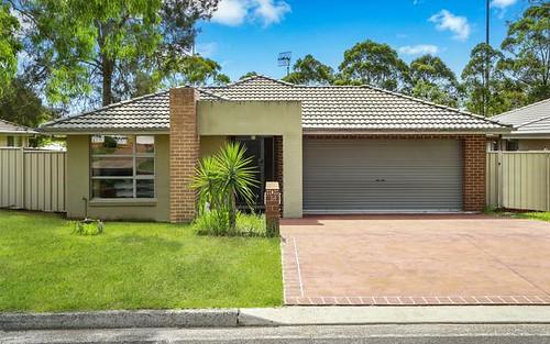 14 De L'Isle Drive, Watanobbi NSW