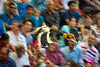 Whizz (Robert-Ang) Tags: birdshow audience jurongbirdpark singapore hornbill