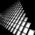 Pyramide thumbnail
