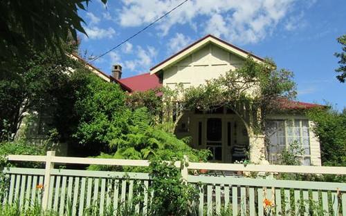 84 West Avenue, Glen Innes NSW
