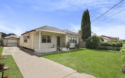90 The Avenue, Canley Vale NSW 2166