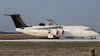IMG_8500 (Al Henderson) Tags: airport aviation avro bedfordshire cranfield e3377 egtc gcfab planes rj100 winter