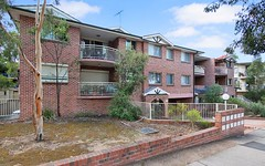 9/35-37 Windsor Road, Merrylands NSW