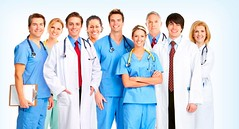 Porque os profissionais da saúde são sempre indispensáveis? (raisdata) Tags: bigdata indispensaveis prevenirdoenças profissionais profissionaisdasaude qualidadedevida rais raisdata redeativadeinformaçãoemsaúde saúde vidasaudável vivermais