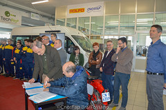 "Rolfo 07 marzo II-108 • <a style=""font-size:0.8em;"" href=""http://www.flickr.com/photos/142650645@N08/40666818762/"" target=""_blank"">View on Flickr</a>"