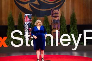 TEDxStanleyPark2018-714