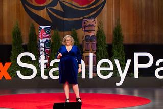 TEDxStanleyPark2018-696