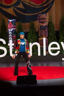 TEDxStanleyPark2018-555