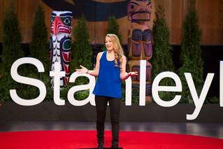 TEDxStanleyPark2018-221
