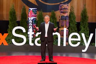 TEDxStanleyPark2018-634