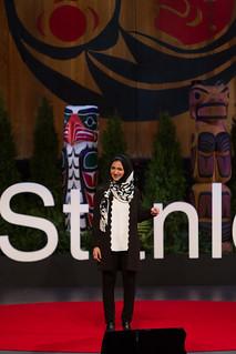 TEDxStanleyPark2018-296