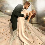 One Last Dance , Before You Leave thumbnail