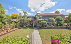 12 Talbragar Street, Ruse NSW