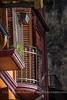 Andorra rural: Engordany, E-E, Andorra city, the center, Andorra (lutzmeyer) Tags: 300mm andorra andorracity canoneos5dmarkiii carrerdengordany ee engordany europe iberia iberianpeninsula lutzmeyer parroquiaescaldesengordany pirineos pirineus pyrenees pyrenäen afternoon baixa balco balcon balcony balkon bedeckt below bild building casa center centre city ciudad ciutat edifici foto fotografie gebäude haus hivern house iberischehalbinsel image imagen imatge invierno livingantic lutzlutzmeyercom marc march marzo märz nachmittag oldhouses ortsteil photo photography picture postadelsol puestadelsol sonnenuntergang stadt stadtgebiet sundown sunset tele town unten viertel winter escaldesengordany