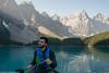 20170905-DSC_0031.jpg (bengartenstein) Tags: canada banff glacier nps glaciernps montana canada150 mountains moraine morainelake manyglacier lakelouise hiking fairmont