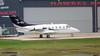 ZK-NXJ ,Hawker Beechcraft 400XP, Napier Airport, Hawkes Bay, NZ - 9/3/18 (Grumpy Eye) Tags: zknxj hawkerbeechcraft400xp panasonic dmcft3 napier