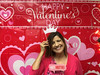 lopez-atkins-valentine's-day-background-01-31-18-Linda #2 (Jordan College of Ag Sciences and Technology) Tags: valentinesday