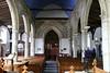 St Andrew, Wickhambreaux, Kent (Jelltex) Tags: standrew wickhambreaux kent church jelltex jelltecks