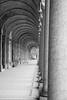 IMG_0348.jpg (anakin6905) Tags: cemetery cimitero artesacra sacro arte monumenti torino monumentale riposo eternità