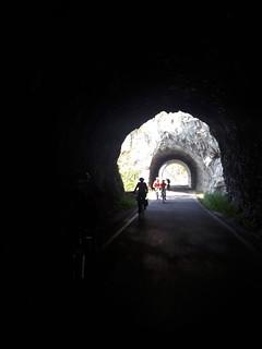 Giro del Lago di ISEO (BS)
