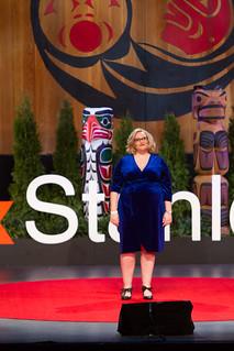 TEDxStanleyPark2018-676