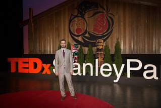 TEDxStanleyPark2018-269