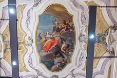 DSCF7023.jpg (Caffe_Paradiso) Tags: venice venezia venise capesaro