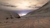 Svalbard Snow Mobile Eve Trip_MG_7128 (MonoFoto UK) Tags: arcticcircle svalbard svalbardandjanmayen norway longyearbyen arctic snow