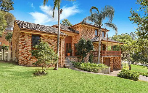 16 Foy Avenue, Figtree NSW