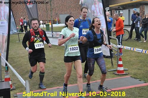 SallandTrail_10_03_2018_0778