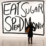 Eat Sugar Spend Money thumbnail