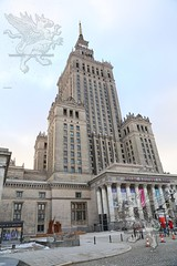 Warszawa_Palac_Kultury_i_Nauki_27