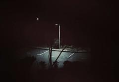 Unknown (dilaynurtezgul) Tags: lights light road dark darkness lightatnight nighty nightphoto roads darkroad unknown film filmphotography creepy horror karanlık karanlıkta ışık yol