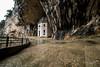 D8E_1285.jpg (Manolo Leoperdi) Tags: nikon nikond800e nature rockformations marchetourism marche