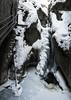 Bärenschützklamm: Eingefroren (hl_1001) Tags: austria styria bärenschützklamm ice snow gorge frozen rocks frost
