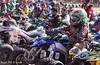 EDV 2018 68 (Ariel PH 2015) Tags: edv2018 endurodelverano arielph promotora motos cuatris cross raqueen paddock calzas lycra edecanvillagesell