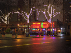 2017-12-22 - 022-028 - HDR (vmax137) Tags: 2017 washington wa seattle belltown neon sign panasonic dmcgh3 hdr