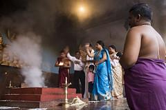 La cerimonia...- The Ceremony... (Renato Pizzutti) Tags: india newmangalore cerimonia hindu nikond750 renatopizzutti