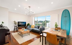 5/22 Read Street, Bronte NSW