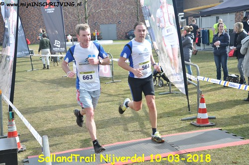 SallandTrail_10_03_2018_0118