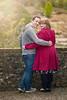 Emily & Ewan (Mister Oy (6 million views - crikey!)) Tags: wedding pre sizergh castle sunlight couple nikon d850 85mmf14 nikon85mmf14gafs prewedding gardens