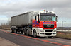 Mar 05 2018 aston clinton DA61XAN (jon L1049H) Tags: man trucks a41