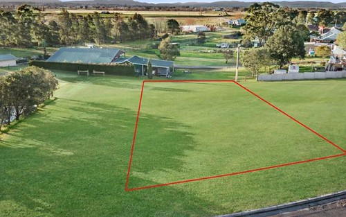 268 Morpeth Road, Raworth NSW 2321