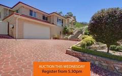 5 Kowa Place, Jerrabomberra NSW