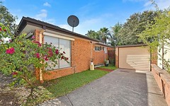 11/9-11 Miles Street, Chester Hill NSW