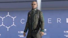 Detroit-Become-Human-130318-029