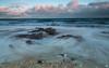 Sea Swirls (Impact Imagz) Tags: northtolsta traighghioradail gioradal claddach claddachghioradail isleoflewis outerhebrides westernisles scotland visitscotland visitouterhebrides hebrides seascape seashore longexposure canon manfrotto