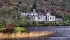 Kylemore Abbey (timdodds1) Tags: kylemore abbey ireland