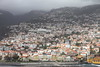 Blick auf Funchal (Roland_D.) Tags: 2018 funchal madaira